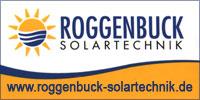 Roggenbuck