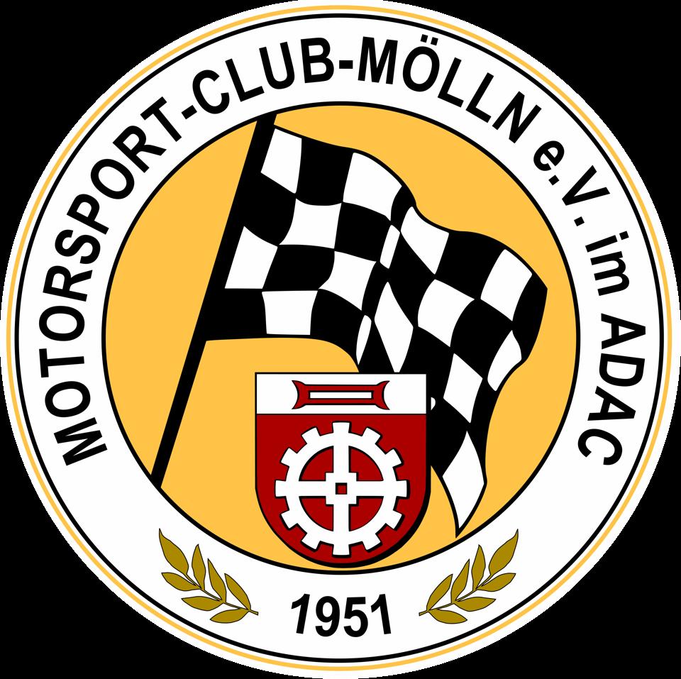 MSC Mölln