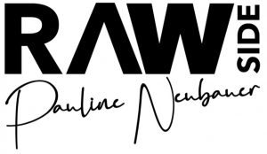 rawside_pics